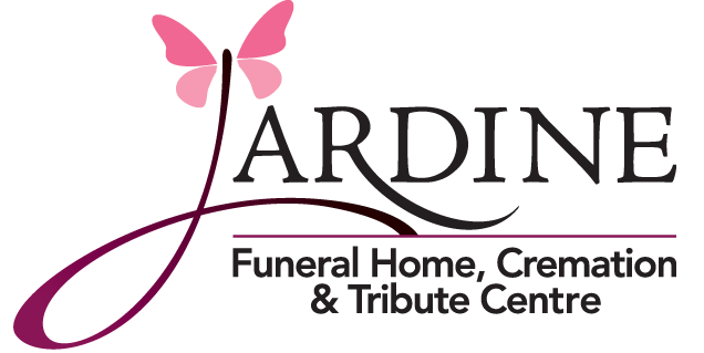 Kawartha Lakes Cremation Services