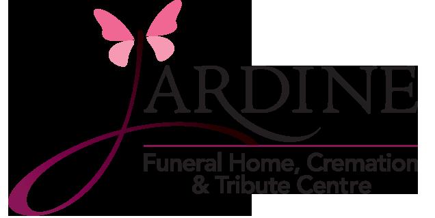 Jardine Funeral Home Ltd.