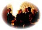 Jardine Funeral Home, Fenelon Falls, Lindsay Ontario, bobcaygeon